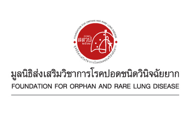 logo-02-new copy