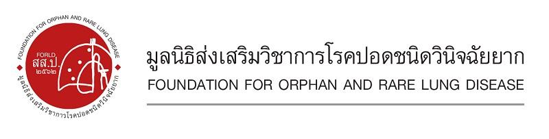 new_logo2-1